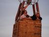 090531-montgolfiere-esclimont-4.jpg