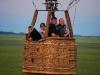 090531-montgolfiere-esclimont-5.jpg