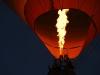 090531-montgolfiere-esclimont-6.jpg