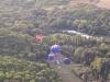 montgolf08-04.jpg