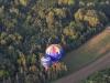 montgolf08-09.jpg