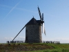 moulin-de-moidrey.jpg