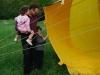 montgolfiere-maintenon-1.jpg