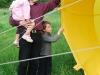 montgolfiere-maintenon-2.jpg