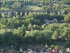 montgolfiere-maintenon-6.jpg