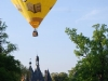montgolfiere-esclimt-19.jpg