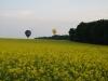 montgolfiere-esclimt-25.jpg