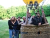 montgolfiere-esclimt-9.jpg