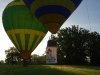 montgolfiere-codignat-1.jpg