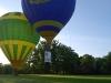montgolfiere-codignat-2.jpg