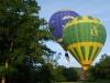 montgolfiere-codignat-3.jpg