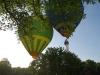 montgolfiere-codignat-4.jpg