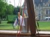 montgolfiere-esclimt-diner-filles-1.jpg