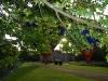 montgolfiere-esclimt-diner-filles-2.jpg