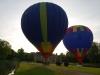 montgolfiere-esclimt-diner-filles-3.jpg