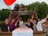 montgolfiere-esclimt-diner-filles-4.jpg