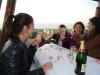 montgolfiere-esclimt-diner-filles-7.jpg