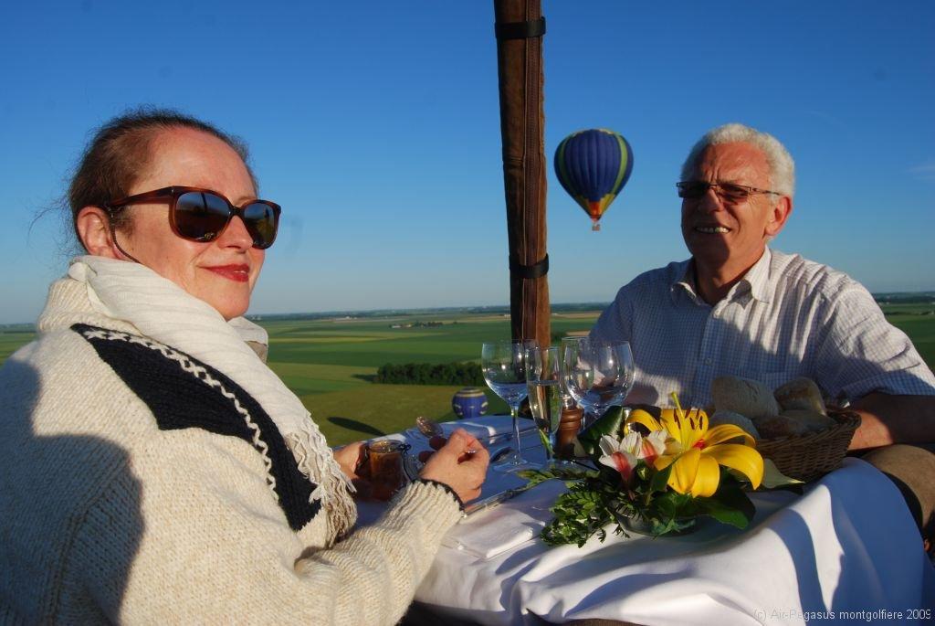 090522-diner-montgolfiere-1.jpg