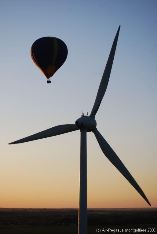 090522-montgolfiere-esclimont-10.jpg