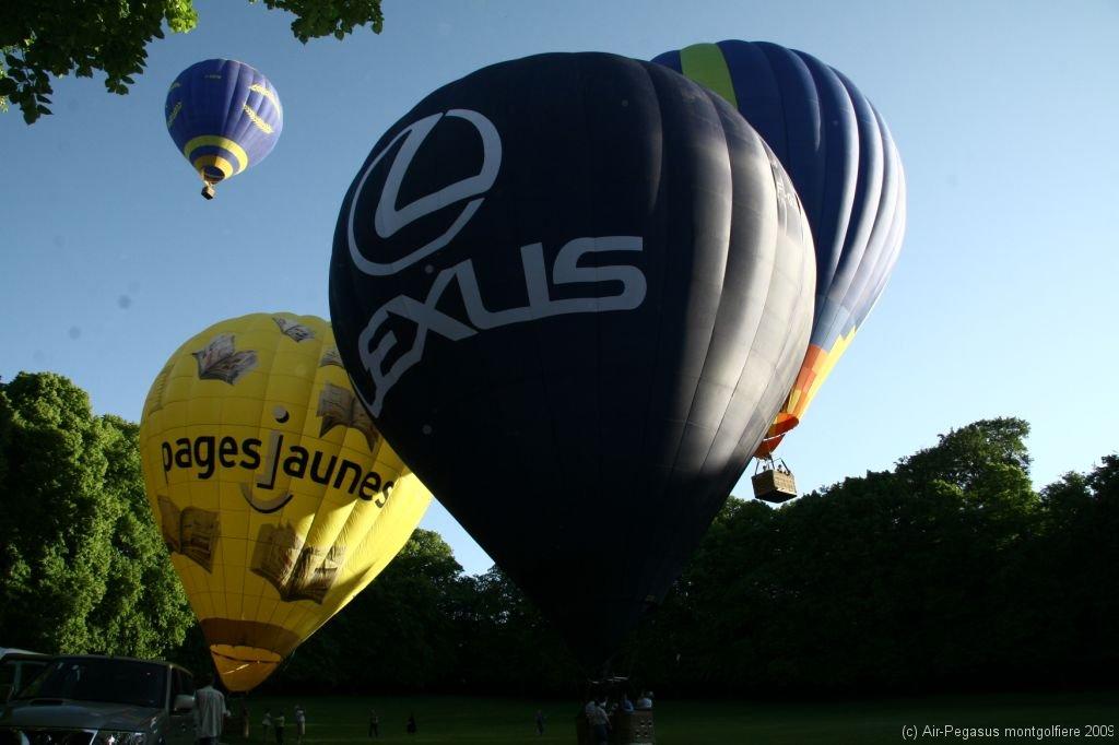 090522-montgolfiere-esclimont-3.jpg