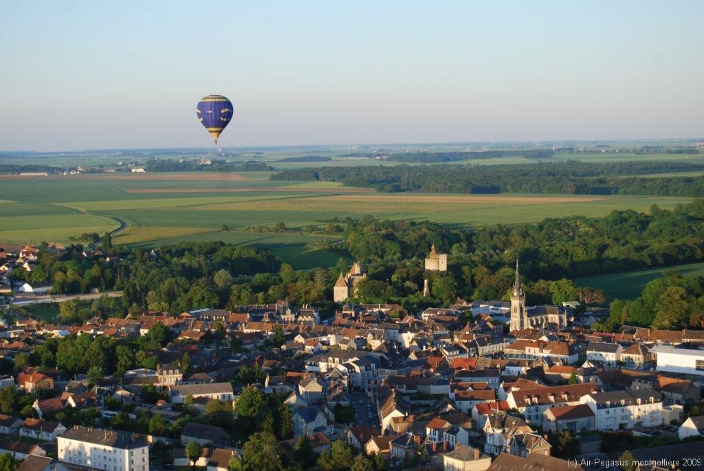 090522-montgolfiere-esclimont-6.jpg