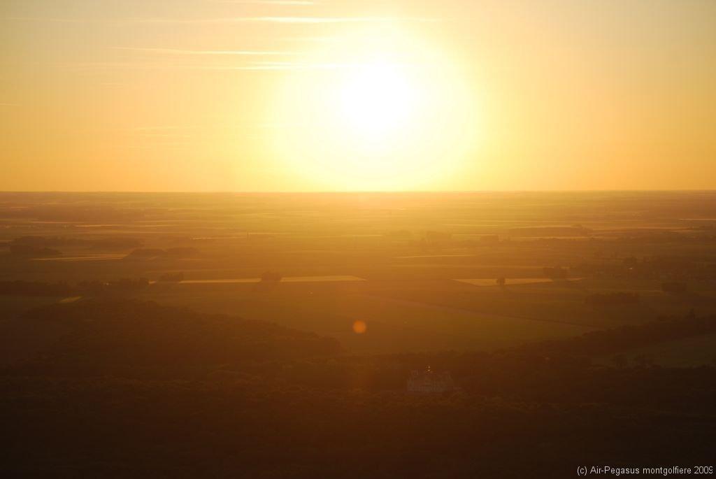 090522-montgolfiere-esclimont-9.jpg