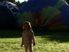 090522-montgolfiere-esclimont-1.jpg
