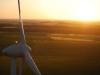 090522-montgolfiere-esclimont-11.jpg