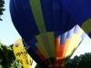 090522-montgolfiere-esclimont-2.jpg