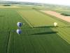 090522-montgolfiere-esclimont-5.jpg