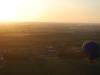 090522-montgolfiere-esclimont-8.jpg