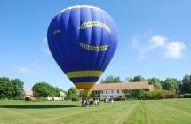 090522-montgolfiere-villiers-le-mahieu-2.jpg