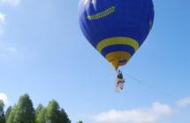 090523-montgolfiere-villiers-le-mahieu-3.jpg