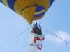 090522montgolfiere-villiers-le-mahieu-1.jpg