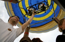 090523-montgolfiere-gus.jpg