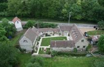 090523-montgolfiere-moulin-de-lonceux.jpg