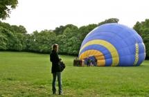 090523-montgolfiere-preparatifs.jpg