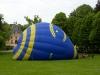 090523-montgolfiere-esclimont.jpg
