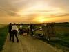 090523-montgolfiere-rangement.jpg
