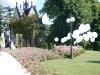 mirambeau-1-090611