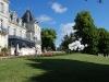 mirambeau-2-090611