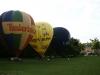 090614_vol-montgolfiere-esclimont-1