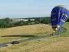 090614_vol-montgolfiere-5