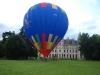 090615-montgolfiere-challain-la-potherie-1