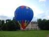 090615-montgolfiere-challain-la-potherie