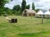 090626-captif-la-hauteville-1