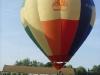 090627-montgolfiere-captif-villiers-le-mahieu-1