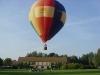 090627-montgolfiere-captif-villiers-le-mahieu-2