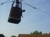 090627-montgolfiere-captif-villiers-le-mahieu-3