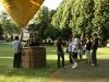 090626-montgolfiere-esclimont-3